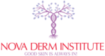 Nova Dermatology Institute logo