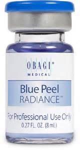 obagi-blue-peels